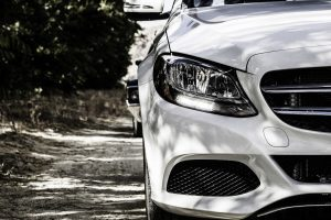 How is a Vehicle's Condition Classified?
